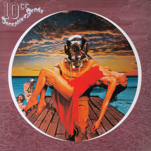 10cc deceptive-bends