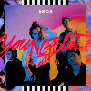 5-seconds-of-summer youngblood