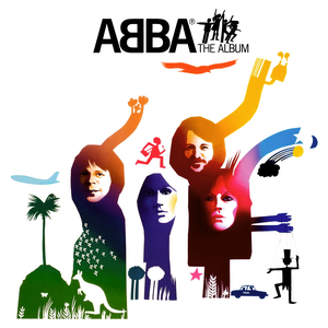 abba the-album