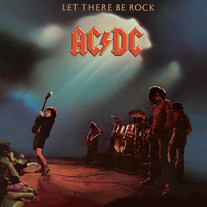 ac-dc let-there-be-rock