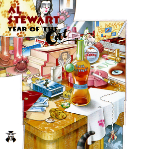 al-stewart year-of-the-cat