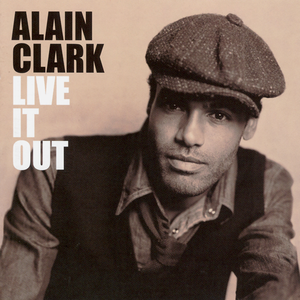 alain-clark live-it-out