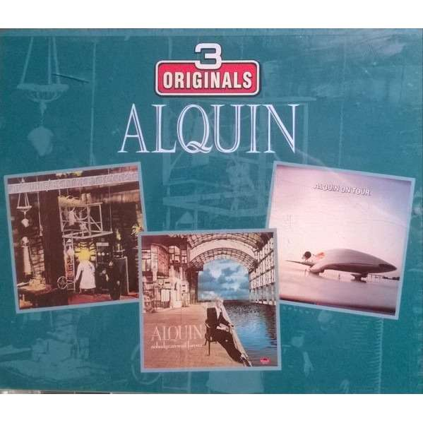alquin 3-originals-disc-1-nobody-can-wait-forever-best-kept-secret