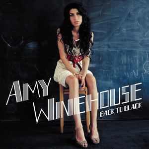 amy-winehouse back-to-black