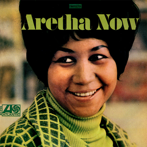 aretha-franklin aretha-now