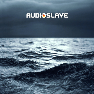 audioslave out-of-exile