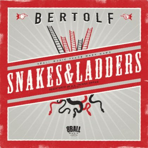 bertolf snakes-and-ladders