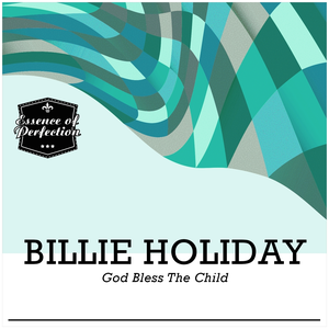 billie-holiday god-bless-the-child