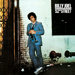 billy-joel 52nd-street