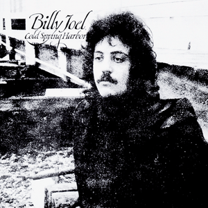 billy-joel cold-spring-harbor