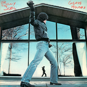 billy-joel glass-houses