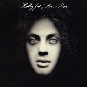 billy-joel piano-man