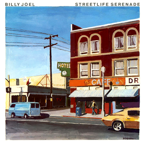 billy-joel streetlife-serenade