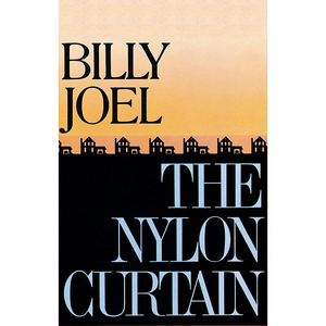billy-joel the-nylon-curtain