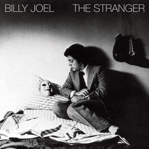 billy-joel the-stranger