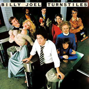 billy-joel turnstiles