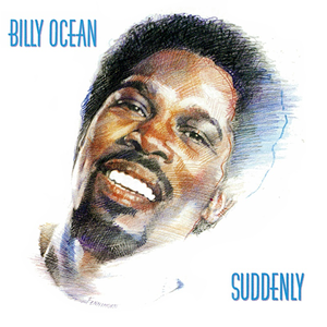 billy-ocean suddenly