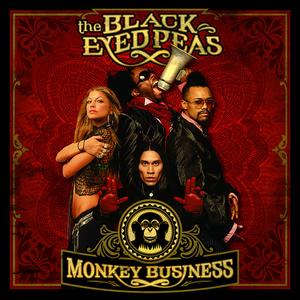black-eyed-peas monkey-business