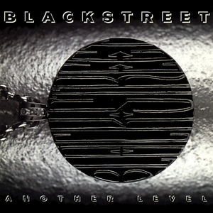 blackstreet another-level