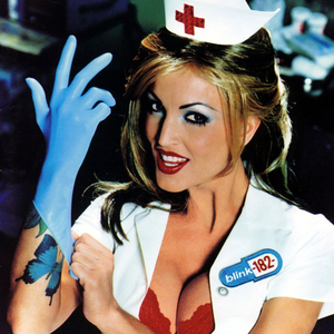 blink-182 enema-of-the-state