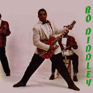 bo-diddley bo-diddley