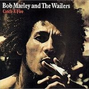 bob-marley catch-a-fire