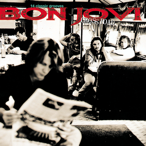 bon-jovi cross-road