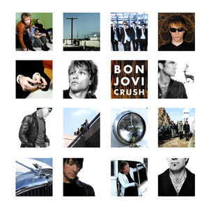 bon-jovi crush