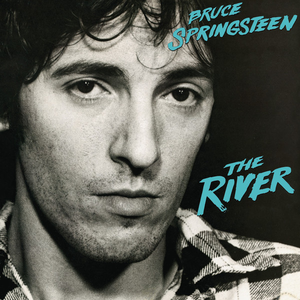 bruce-springsteen the-river