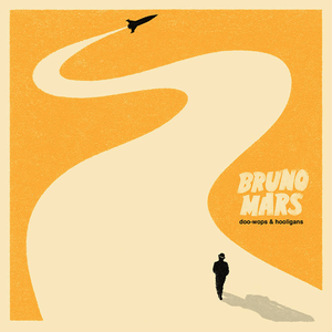 bruno-mars doo-wops-and-hooligans