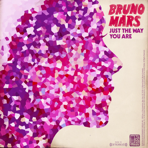 bruno-mars just-the-way-you-are