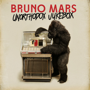bruno-mars unorthodox-jukebox