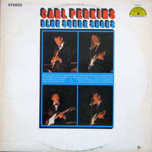 carl-perkins blue-suede-shoes