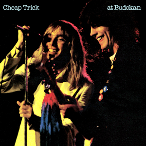 cheap-trick live-at-budokan