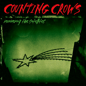 counting-crows recovering-the-satellites