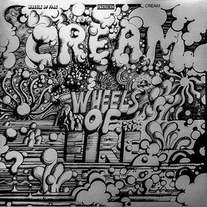 cream wheels-of-fire