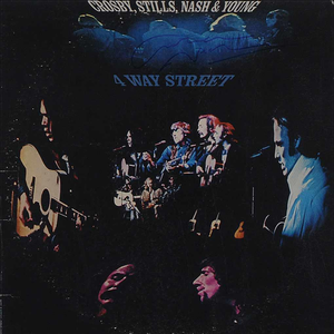 crosby-stills-nash-and-young 4-way-street