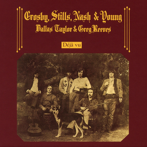 crosby-stills-nash-and-young dj-vu