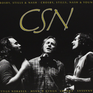 crosby-stills-nash-young csn
