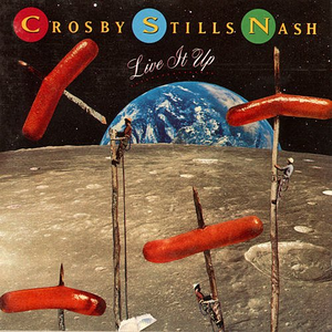 crosby-stills-nash-young live-it-up