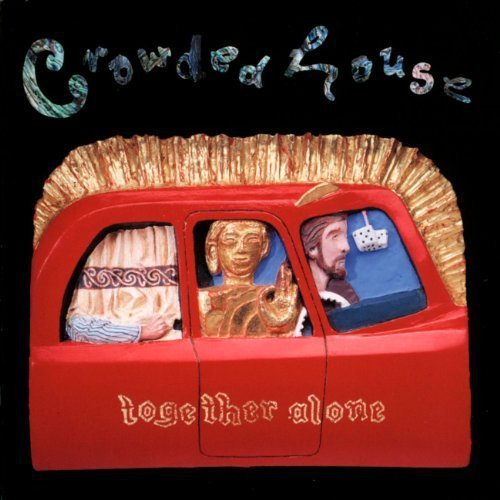 Crowded House-Together Alone (1993)