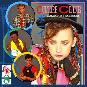 culture-club colour-by-numbers