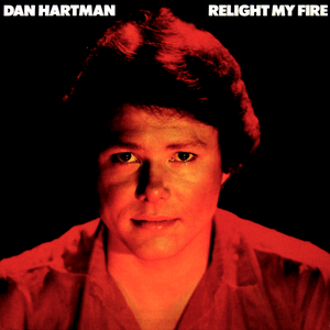 dan-hartman relight-my-fire