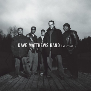 dave-matthews-band everyday