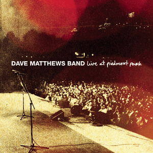 dave-matthews-band live-at-piedmont-park
