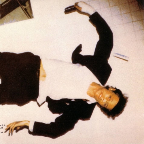 david bowie-lodger 2