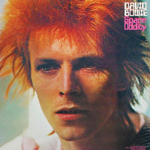 david bowie-space oddity 2