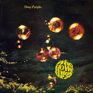 deep-purple who-do-we-think-we-are