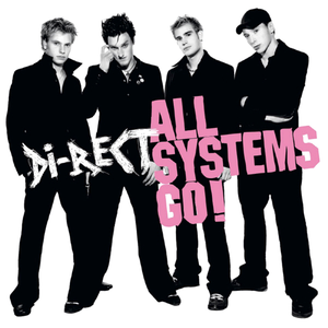 di-rect all-systems-go