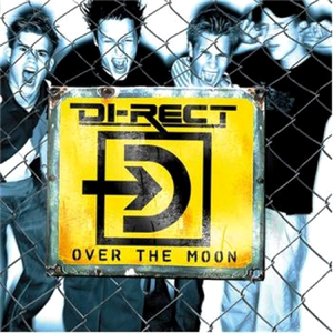 di-rect over-the-moon